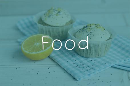 titlefood