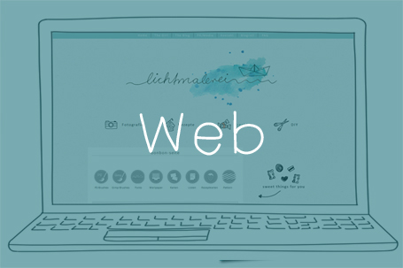 titleweb